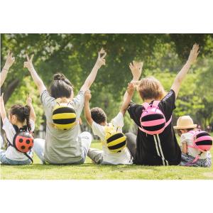 Importanța părinților în succesul copiilor: Cum îl poți motiva pe cel mic să reușească în viață?