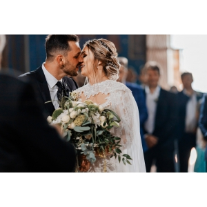 bogdan dumitrel. Fotograf de nuntă profesionist - Bogdan Dumitrel