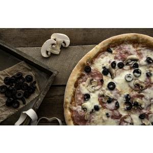kebab. Popeye pizza & kebab