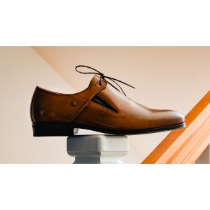 Pantofii perfecți există și sunt disponibili pe: www.gitanos.ro!  Descoperă cum alegi încălțămintea ideală pentru garderoba ta!