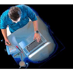 PROGZEE – partenerul tău de încredere în crearea unui magazin online profesional