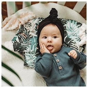 Protecția termică în timpul somnului la nou-născuți Iată ce trebuie să știi!