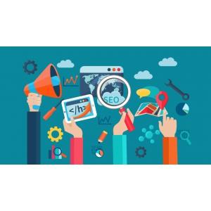 Pune bazele unei afaceri de succes: apelează la serviciile unei agenții de marketing digital