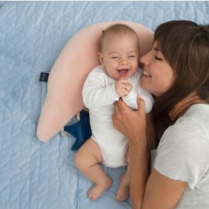 Afecțiunile pielii nou-născuților – cum le putem combate?
