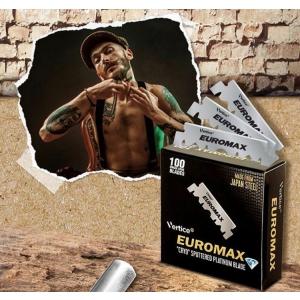 Lame Euromax