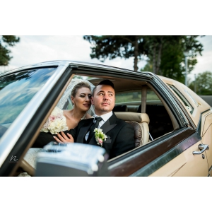 fotograf de nuntă în suceava. Fotografie nunta - Bogdan Dumitrel