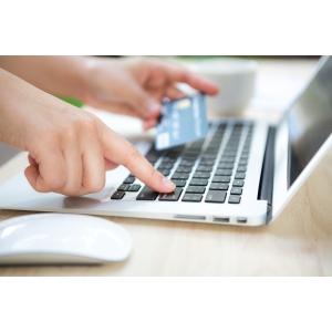 TOP 4 beneficii pe care tranzacțiile electronice ți le oferă!   Află de ce ar trebui să vinzi și tu în mediul online în 2020!