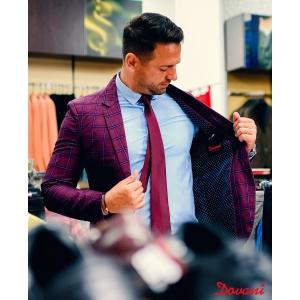 Top 4 piese vestimentare care nu trebuie să lipsească din garderoba niciunui bărbat în 2019!