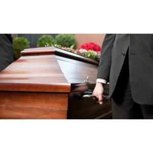 Tot ce trebuie să știi despre repatrierea decedaților din Europa