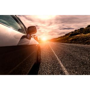 Totul despre covorașele auto: de ce și cum ar trebui să le alegem?