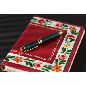 Un cadou ideal pentru orice ocazie: stiloul personalizat