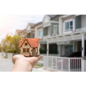 Vinzi sau cumperi un apartament în Suceava? Iată tot ce trebuie să știi