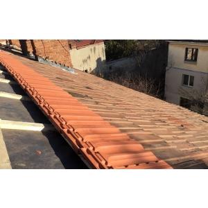 Primavara este anotimpul perfect pentru a-ti repara acoperisul