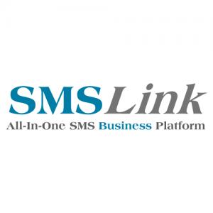 SMSLink