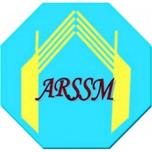 auditor în domeniul securitatii si sanatatii in munca. Curs Evaluator de risc si Auditor in domeniul Securitatii si Sanatati iin Munca, organizat de ARSSM, Bucuresti, Noiembrie 2012