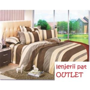 S-a deschis primul outlet de lenjerii de pat din Romania! www.lenjeriipat-outlet.ro