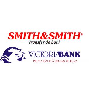 transfer bani. TRANSFER DE BANI