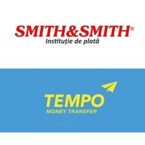 vacante low cost. Un nou coridor de transfer de bani low cost FRANTA - ROMANIA