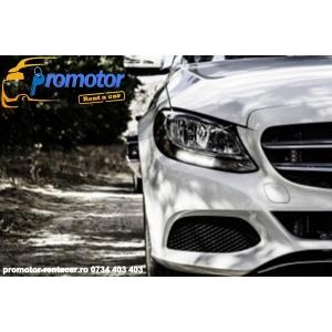 Inchirieri auto Constanta: Cele mai profitabile optiuni atunci cand inchiriezi de la Promotor Rent a Car Constanta