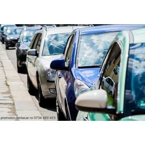 Inchirieri auto Galati: Care sunt diferentele si asemananarile intre inchirierile auto si serviciile de transfer oferite de Promotor Rent a Car