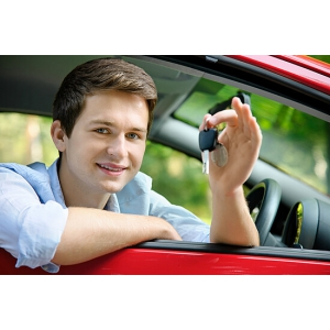 Cum sa te informezi eficient privind inceperea lectiilor de condus