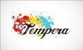 Ateliere pentru cei mici  by Tempera Events
