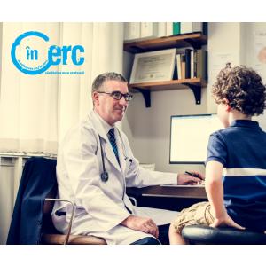 Primul program din România de prevenție a diabetului zaharat de tip 2 la copii anunță statistici după 2 ani de activitate