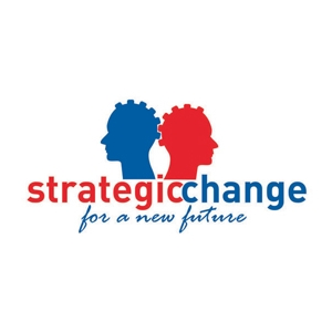 Strategic Change. STRATEGIC CHANGE® - noul brand al firmei Eurocenter Management Network
