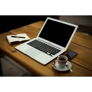 ghid laptop. Cel mai bun laptop - top 10