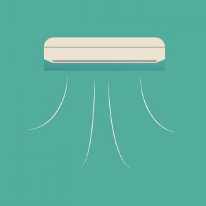 Cat de importanta este igienizarea aerului conditionat?