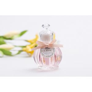 Cele mai bune parfumuri de dama din toate timpurile
