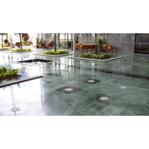 promovare website online. Pardoseli flotante - Floor Consulting