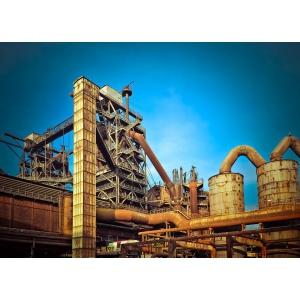 Constructii metalice A.T.A Group – variantele ideale pentru un business de succes
