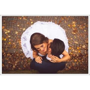 Cum sa-ti alegi fotograful de nunta in Bucuresti?