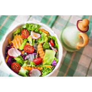 dieta. Dieta pentru slabit