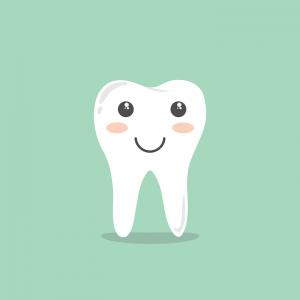 Din recomandarile medicilor stomatologi: Dantura perfecta la orice varsta