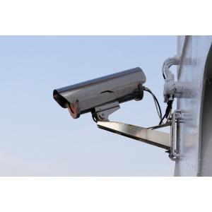 monitorizarea angajatiilor. Kit supraveghere video