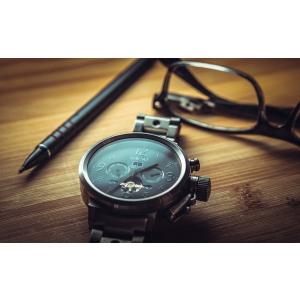 Infoceas.ro – catalogul cu pareri despre cele mai bune modele de ceasuri