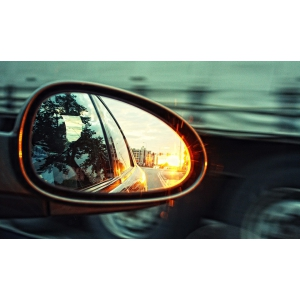 Distante rutiere - Informatii despre trafic
