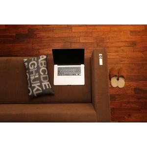 Power Laptop Service - ingrijirea laptopului incepe de la curatarea sa periodica de praf