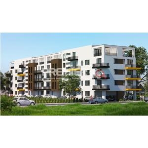 PremierImobiliare.ro, singura companie imobiliara din Bucuresti care ofera visuri la cheie
