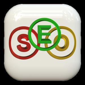 Promovarea SEO - granita dintre branding si marketing