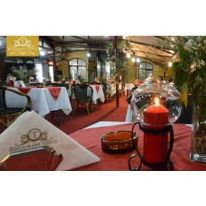 restaurant tinecz. Restaurant Timisoara - La Tinecz