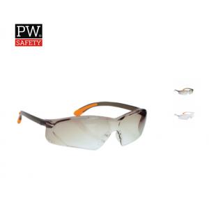 Safetyone.ro lanseaza noua colectie de ochelari de protectie