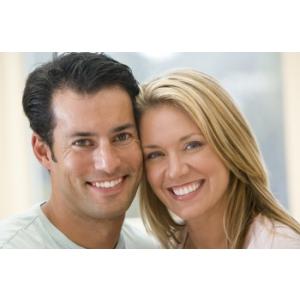 uri de intalniri serioase prin matrimoniale de calitate)