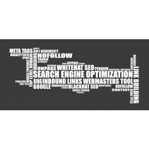 Servicii de promovare SEO pentru succesul afacerii tale