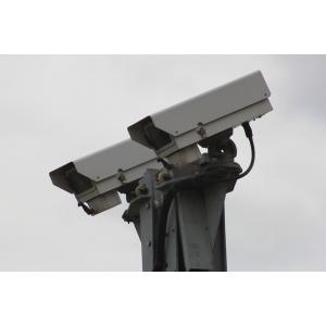 Sistemele de supraveghere video, o garantie a sigurantei