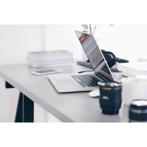 laptopuri-refurbished