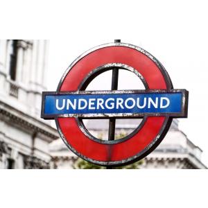 Esti in Anglia? Gasesti ce ai nevoie mai usor pe Oferta.co.uk