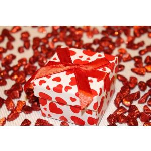 OferteShop.ro - oferta inedita cu cele mai interesante optiuni de cadouri pentru cei dragi!